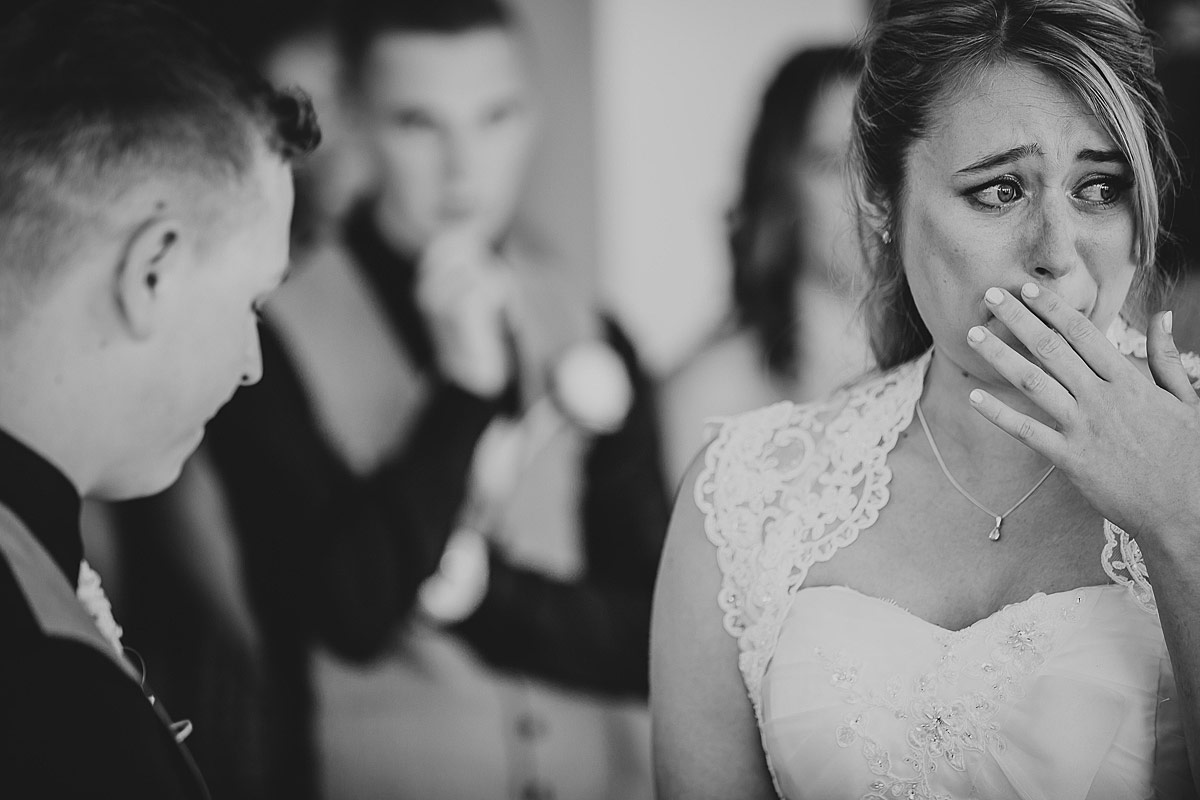 reportage-wedding-photographer-south-west (148)