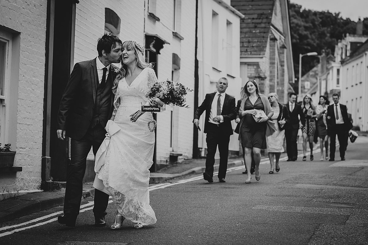 reportage-wedding-photographer-south-west (176)