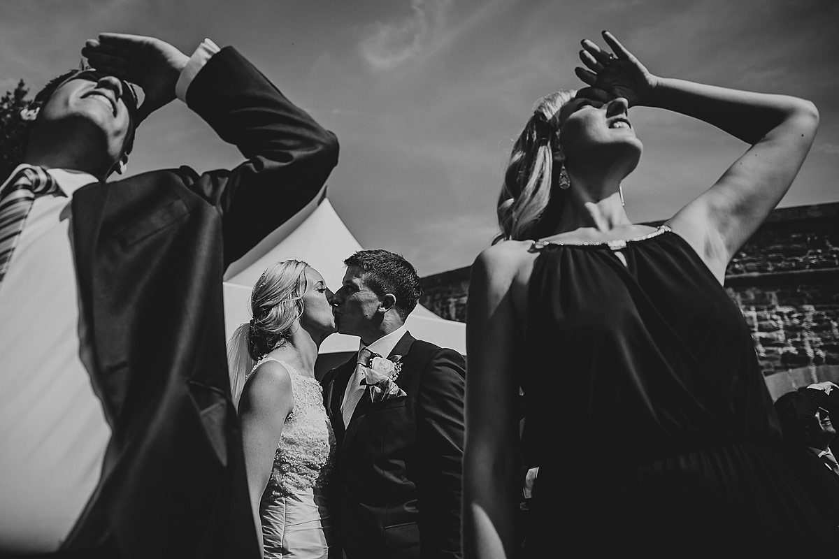 reportage-wedding-photographer-south-west (177)