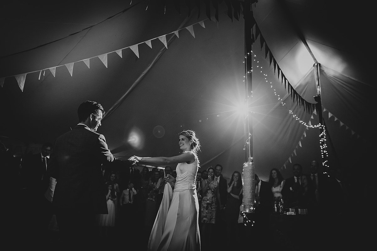 reportage-wedding-photographer-south-west (178b)