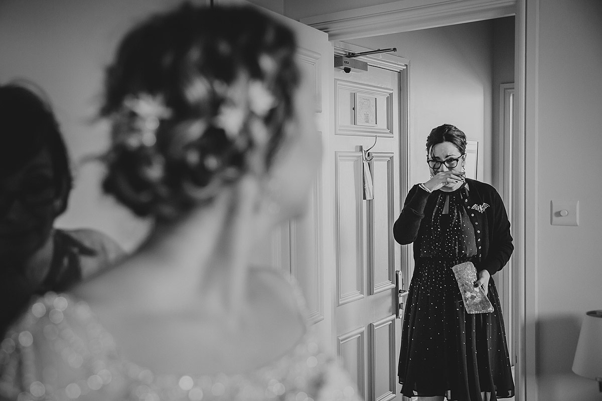 reportage-wedding-photographer-south-west (178c)