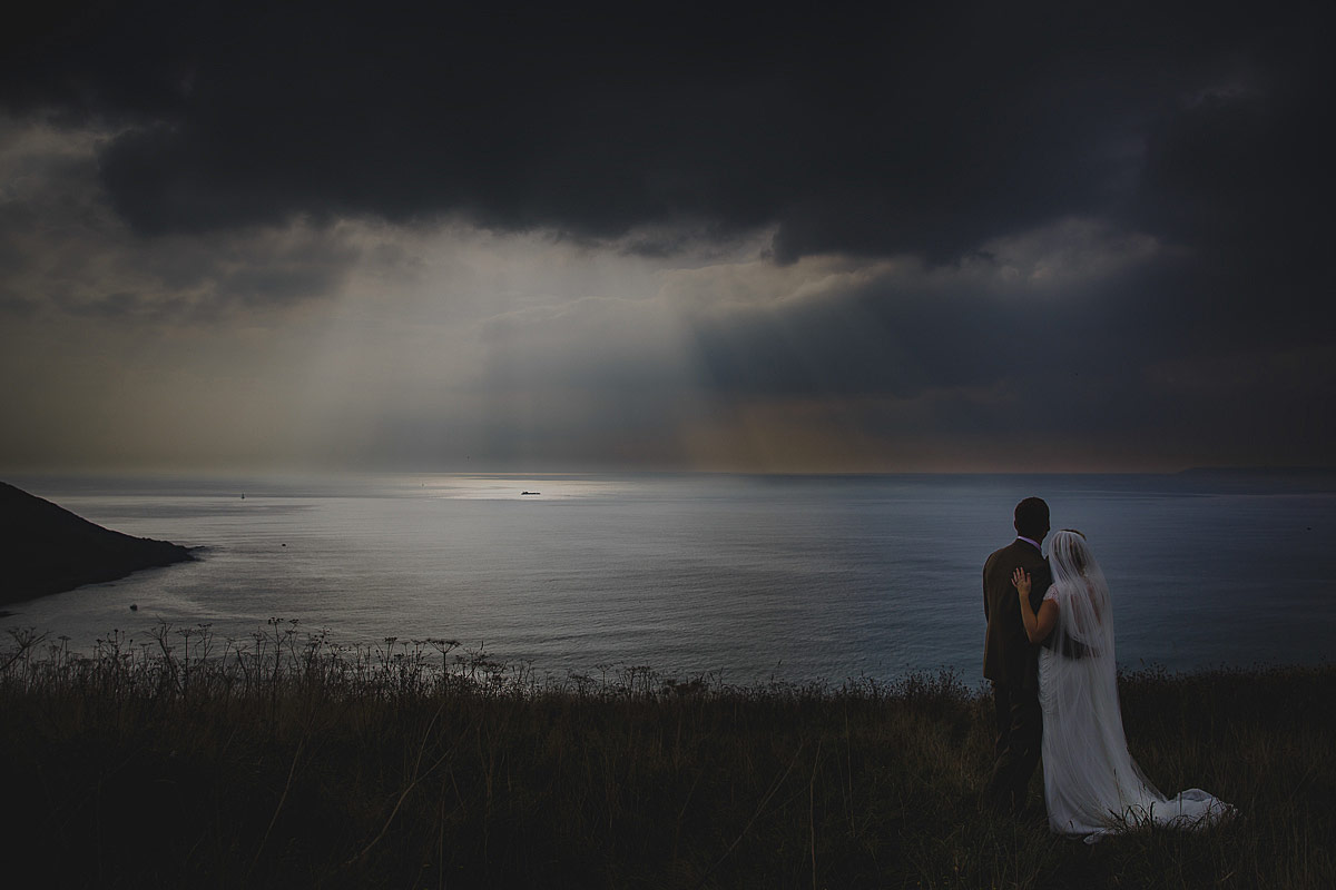 reportage-wedding-photographer-south-west (179)