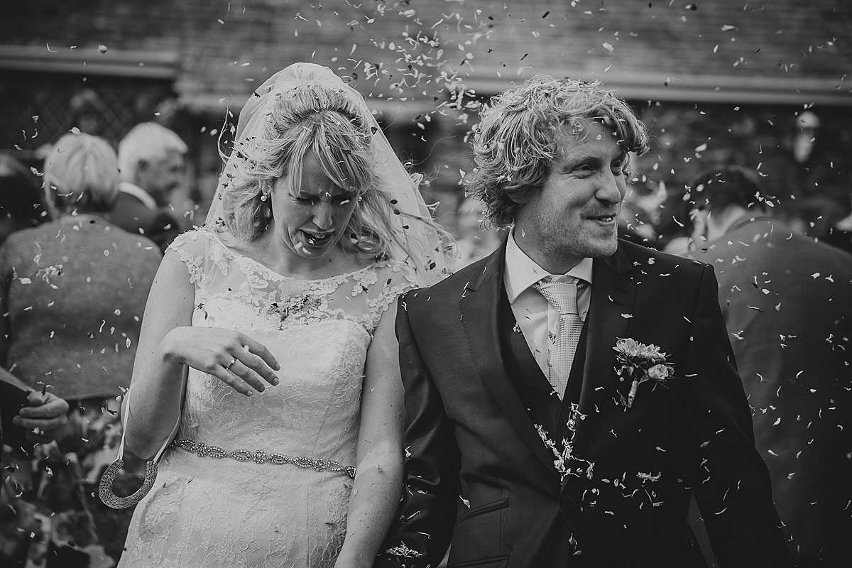 reportage-wedding-photographer-south-west (28)
