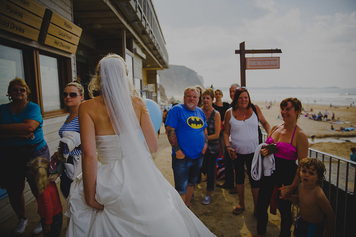reportage-wedding-photographer-south-west (31b)