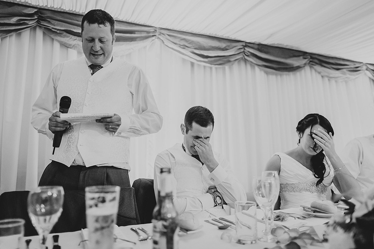 reportage-wedding-photographer-south-west (36)