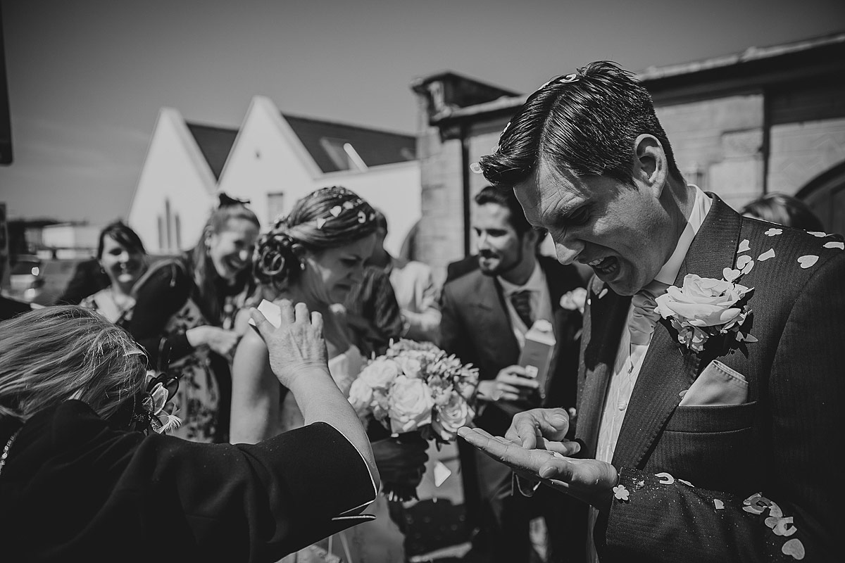reportage-wedding-photographer-south-west (38)