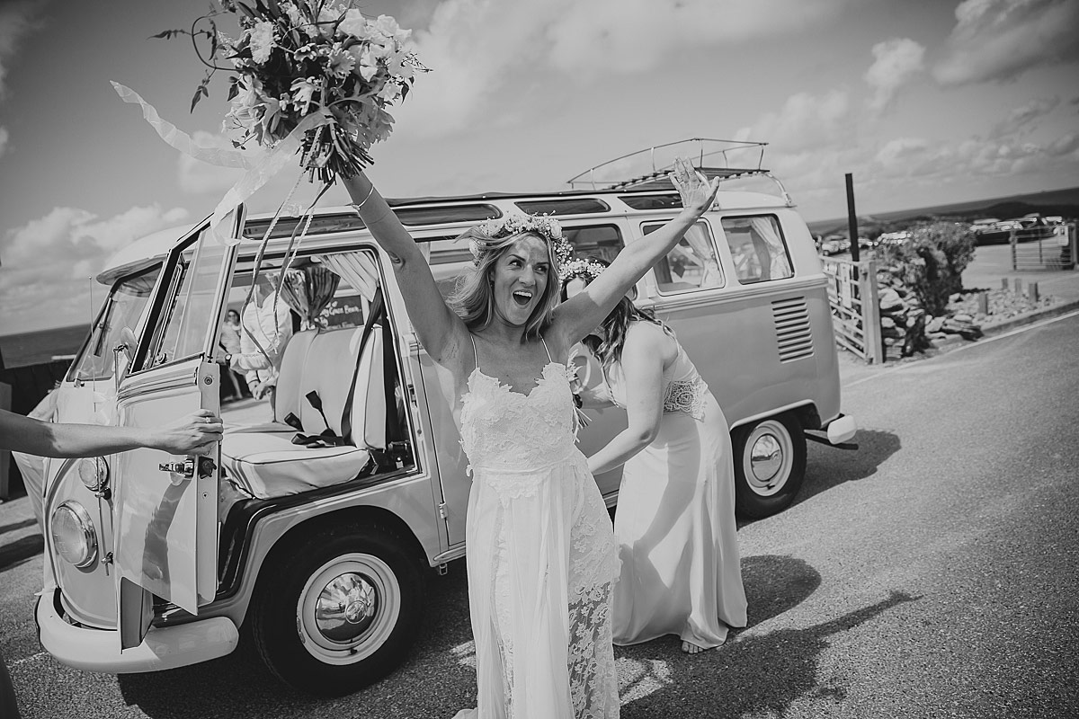 reportage-wedding-photographer-south-west (42)