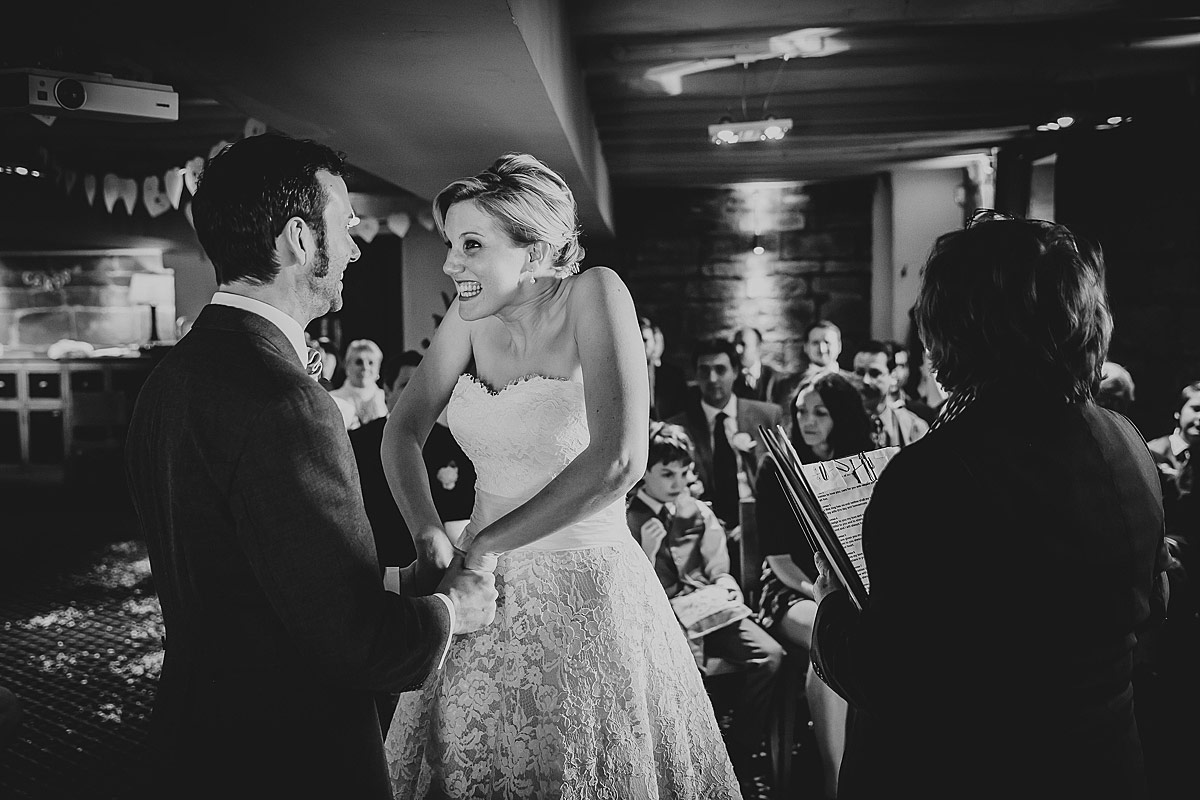 reportage-wedding-photographer-south-west (5c)