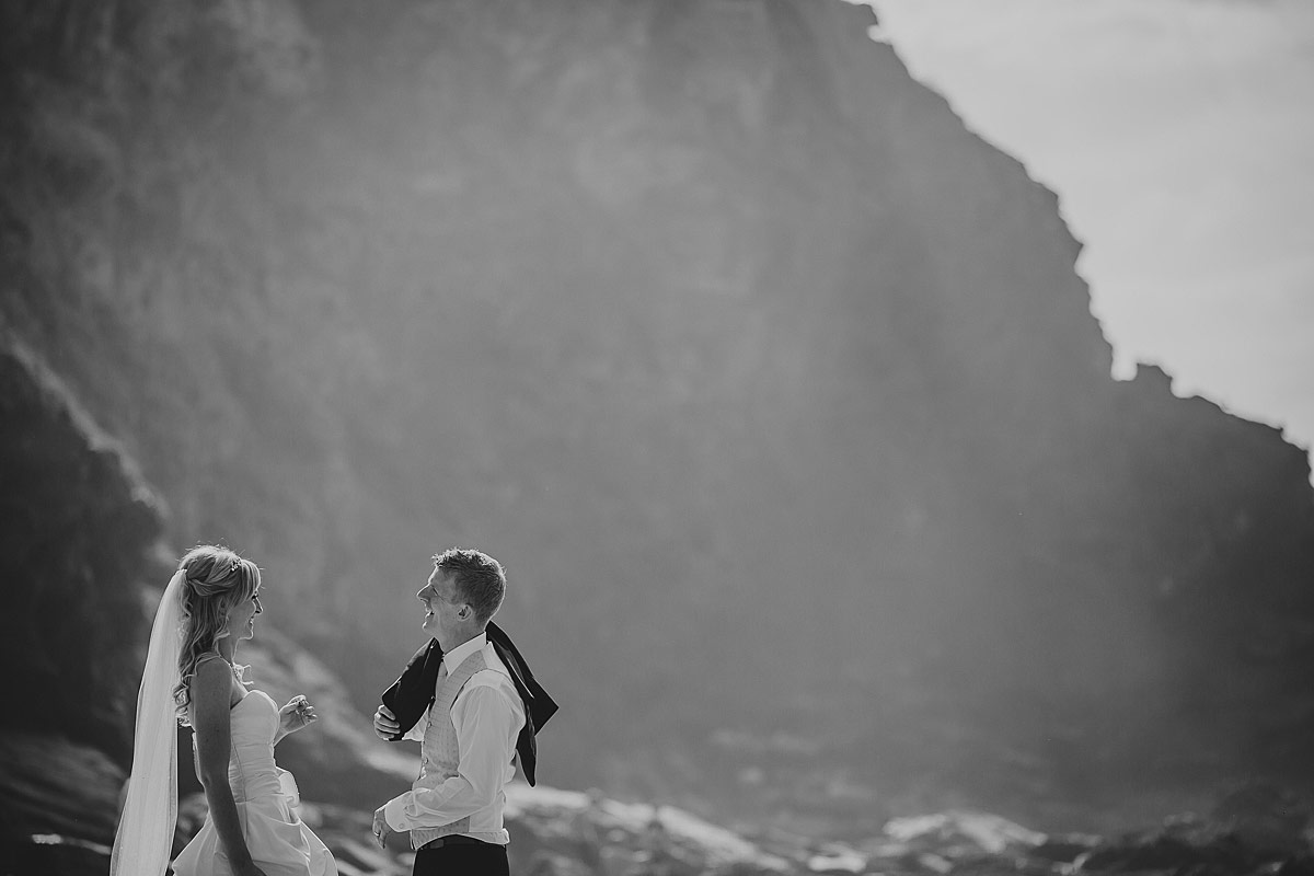 reportage-wedding-photographer-south-west (70b)
