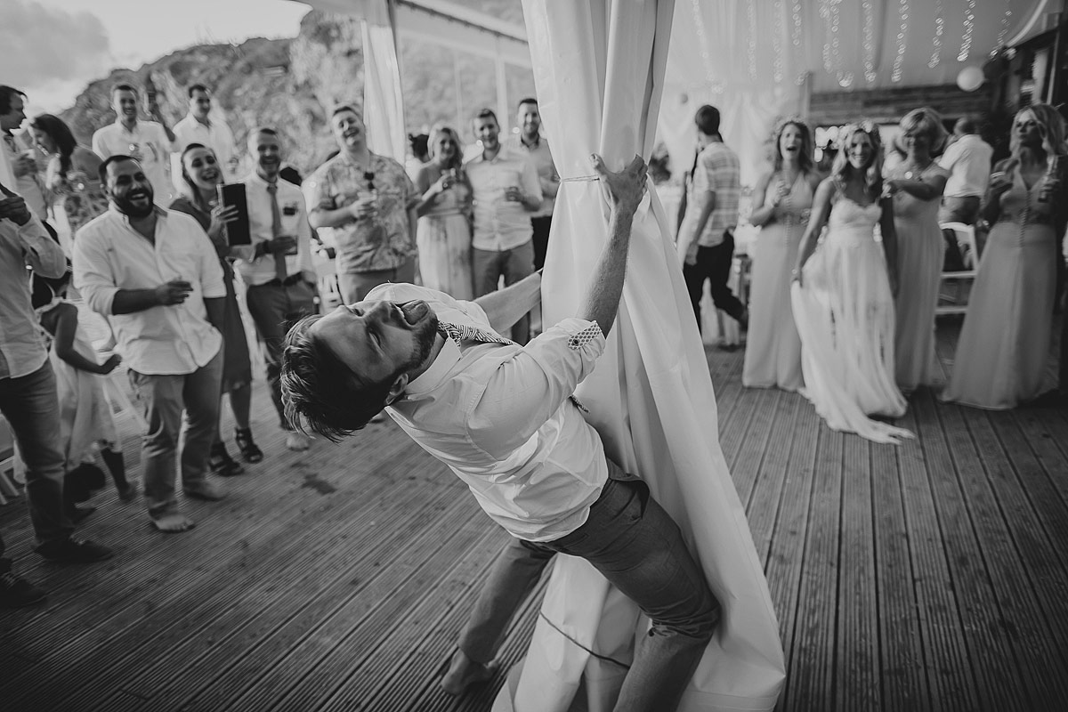 reportage-wedding-photographer-south-west (73)