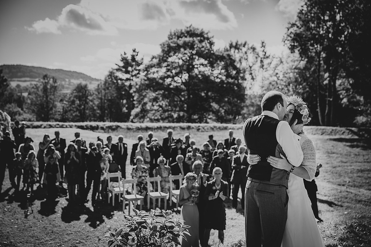reportage-wedding-photographer-south-west (86)