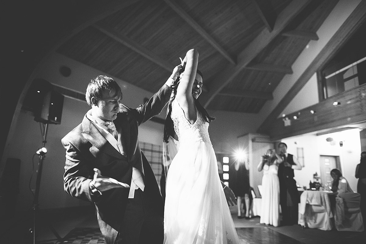reportage-wedding-photographer-south-west (89)