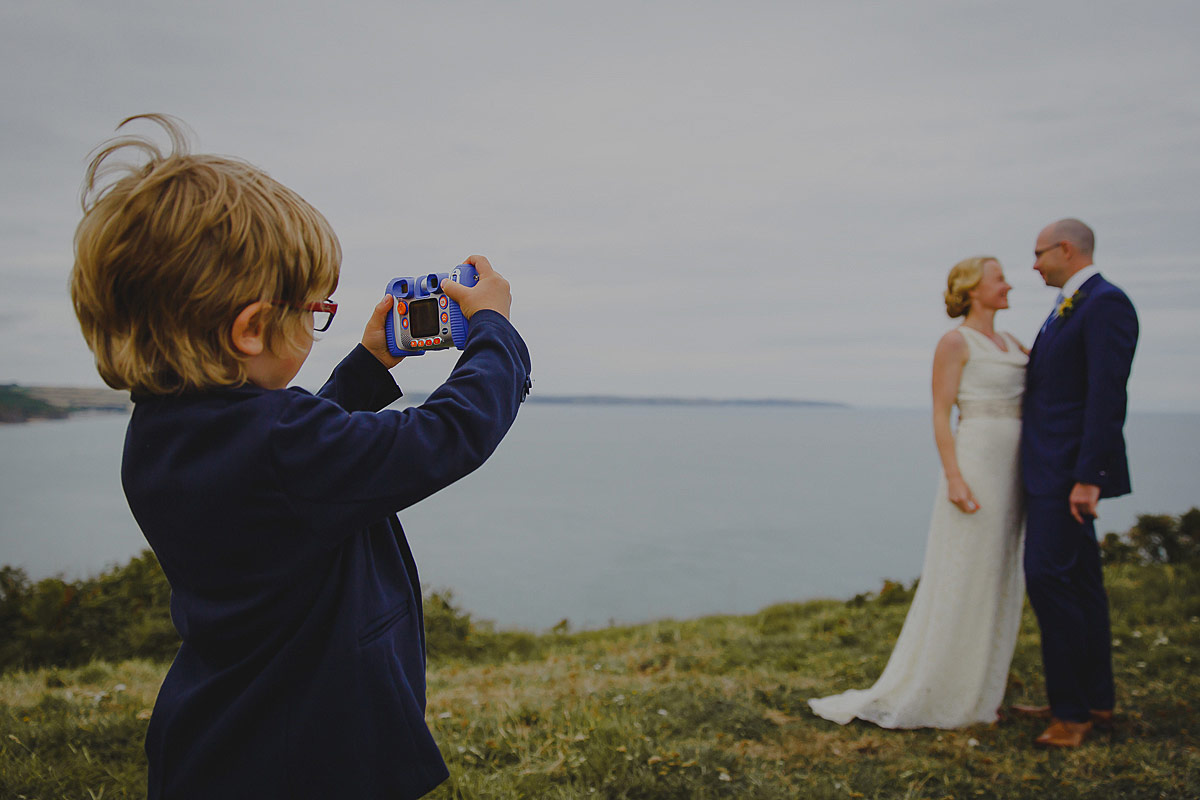 reportage-wedding-photographer-south-west (91)