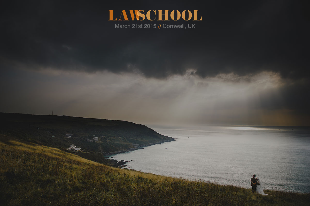 law-school-march-21st-2015-small