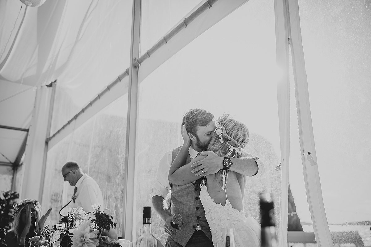 best-reportage-wedding-photographer-south-west-wedding-awards-2015-2
