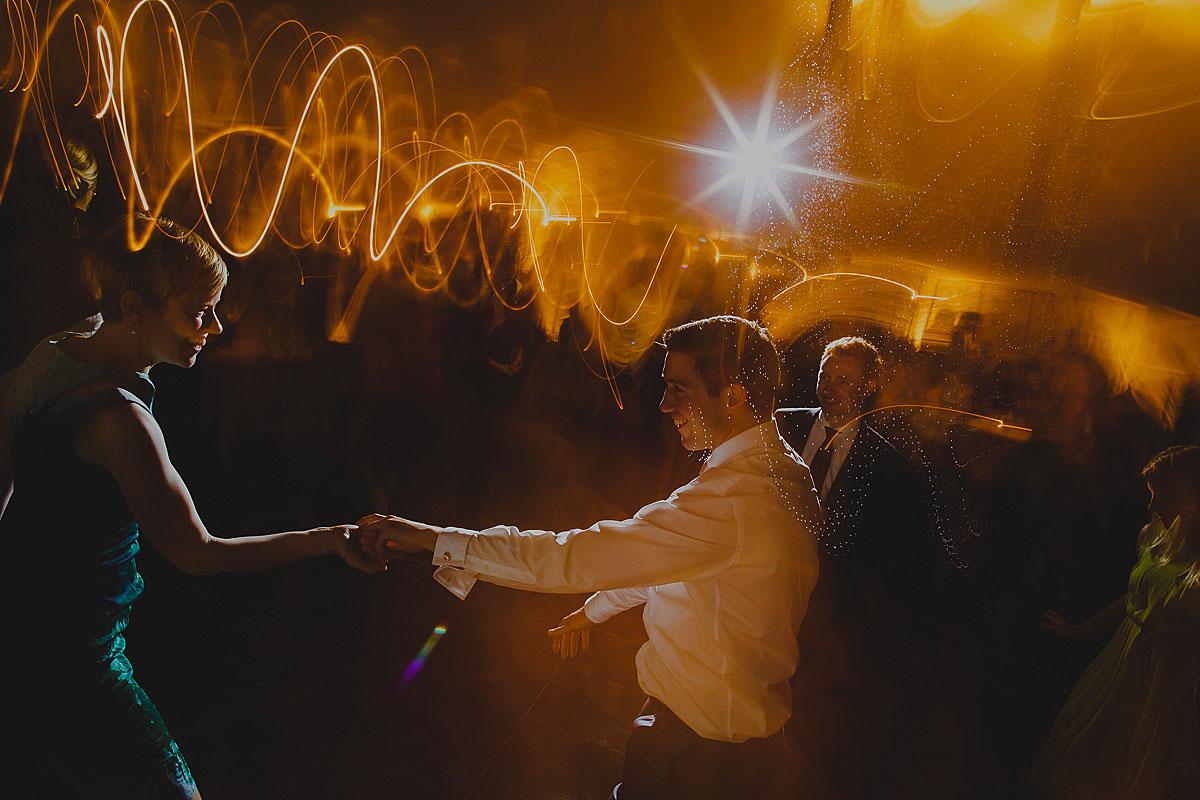 best-reportage-wedding-photographer-south-west-wedding-awards-2015-3