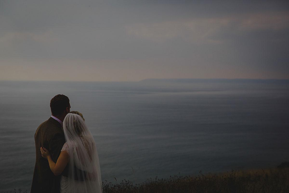 best-reportage-wedding-photographer-south-west-wedding-awards-2015-4