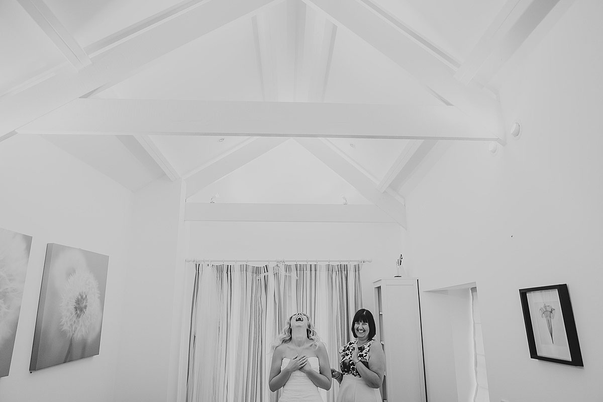 best-reportage-wedding-photographer-south-west-wedding-awards-2015-5