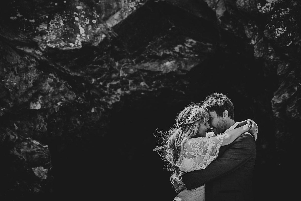 best-reportage-wedding-photographer-south-west-wedding-awards-2015-6