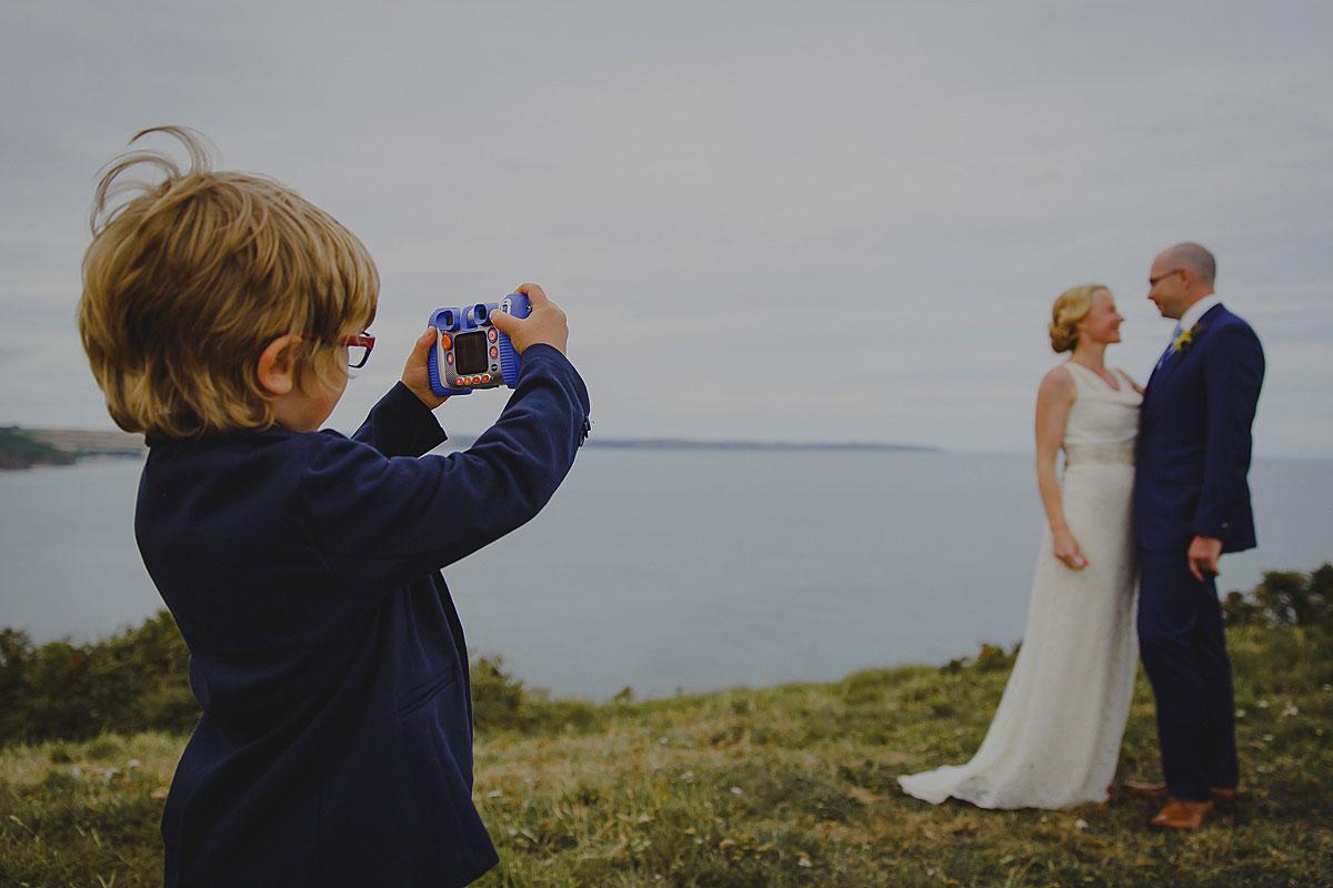 best-reportage-wedding-photographer-south-west-wedding-awards-2015-9