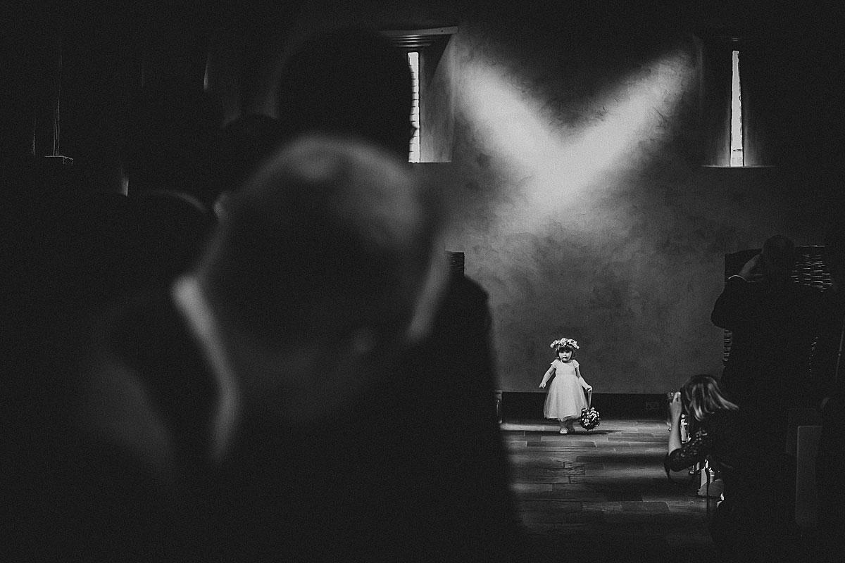 best-reportage-wedding-photographer-south-west-wedding-awards-2015