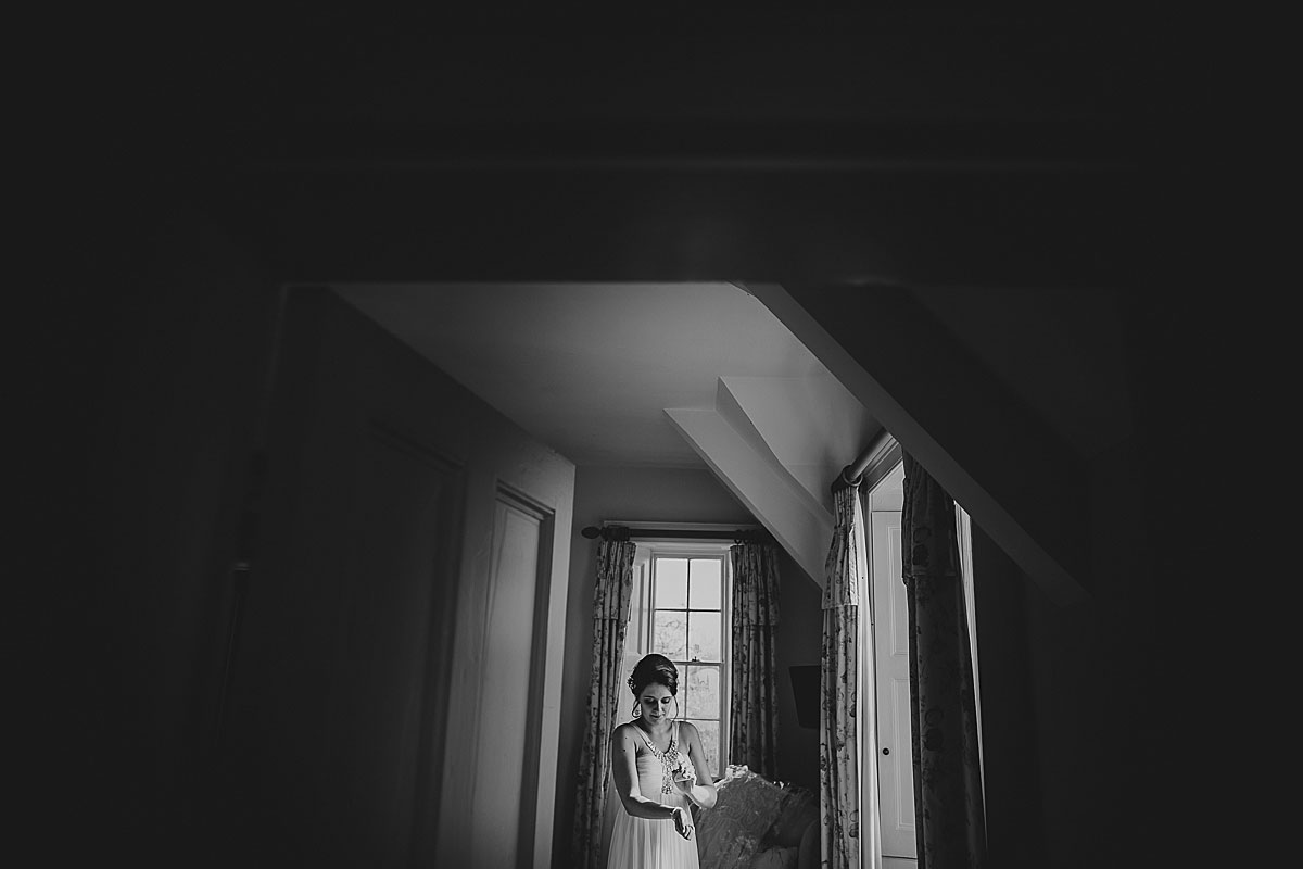 guyers-house-documentary-wedding-photography-corsham (11)