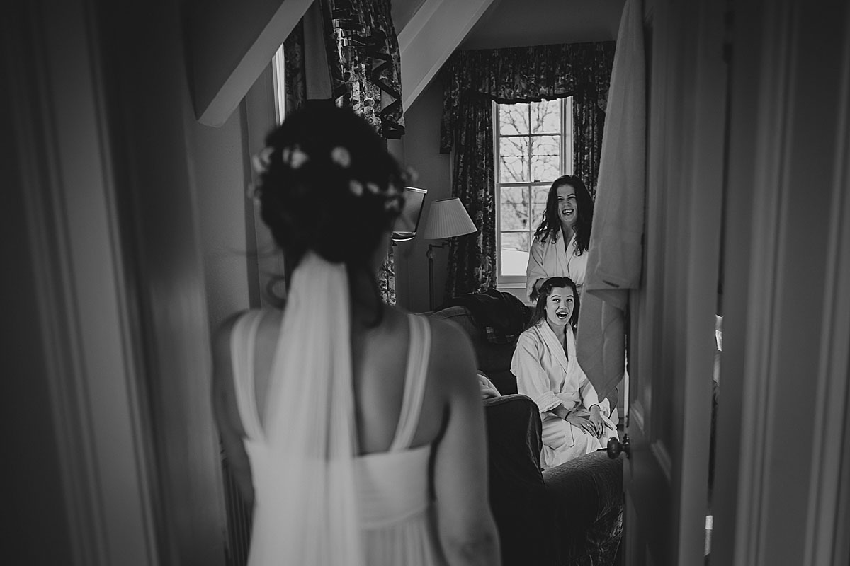 guyers-house-documentary-wedding-photography-corsham (11b)