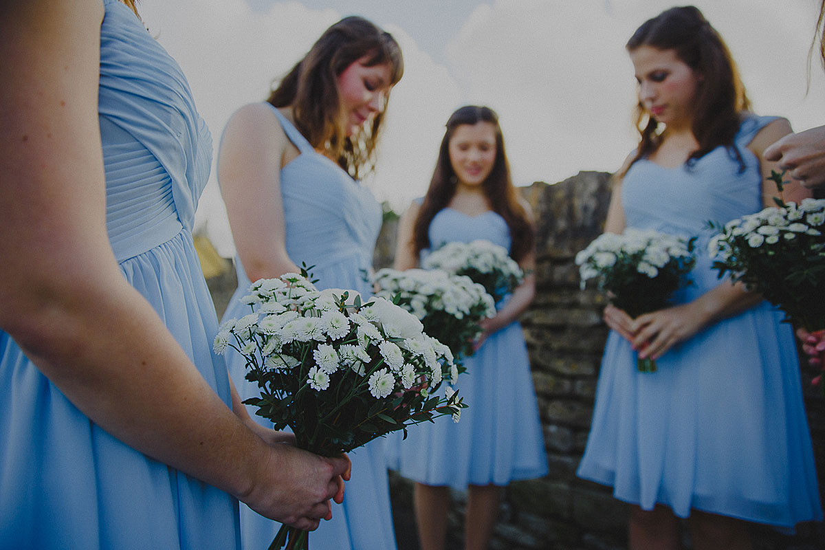 guyers-house-documentary-wedding-photography-corsham (14)
