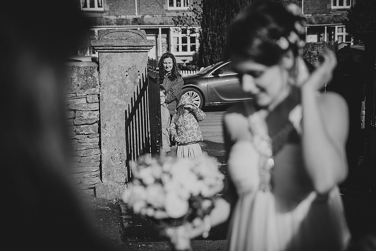 guyers-house-documentary-wedding-photography-corsham (16)