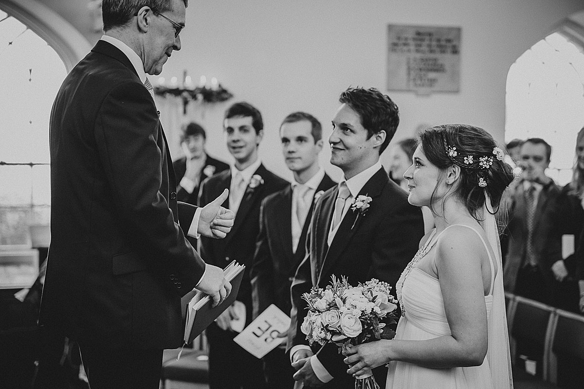 guyers-house-documentary-wedding-photography-corsham (18)