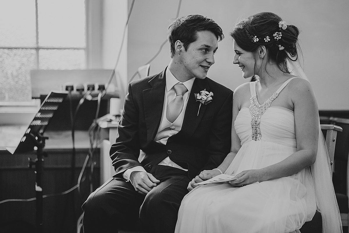 guyers-house-documentary-wedding-photography-corsham (21)