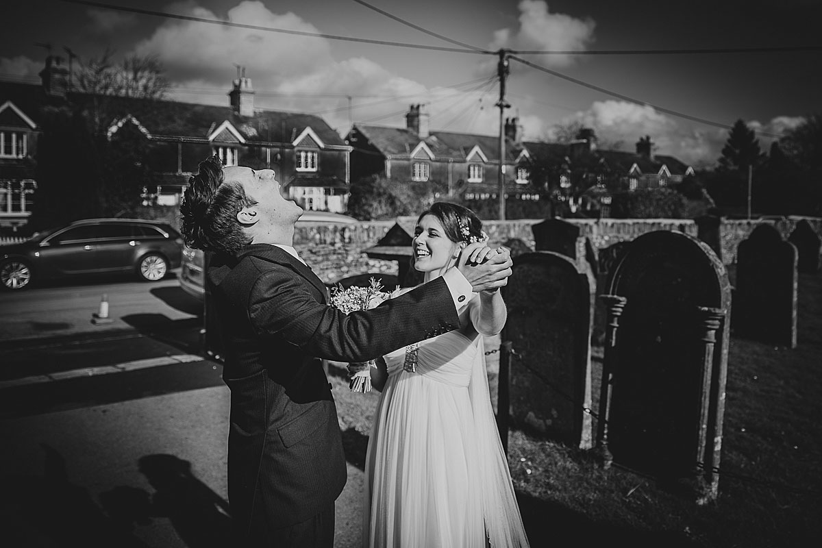 guyers-house-documentary-wedding-photography-corsham (23)