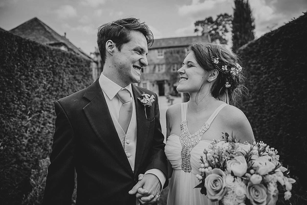 guyers-house-documentary-wedding-photography-corsham (26)