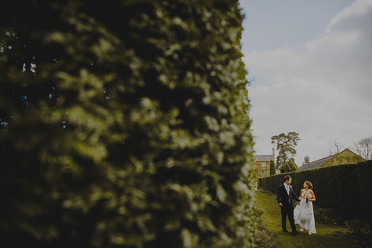 guyers-house-documentary-wedding-photography-corsham (28)