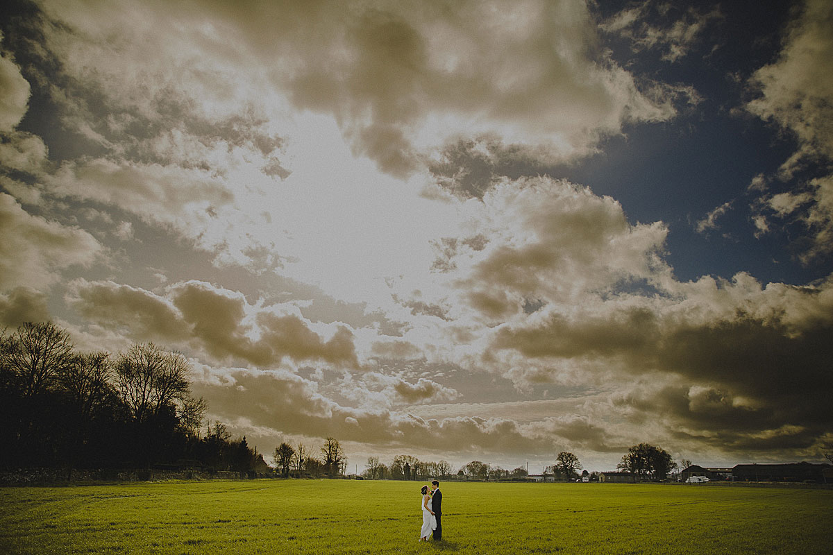 guyers-house-documentary-wedding-photography-corsham (31)