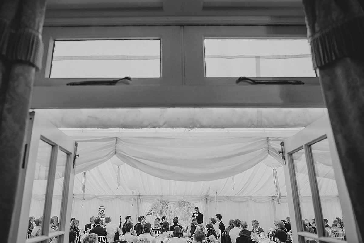 guyers-house-documentary-wedding-photography-corsham (37)