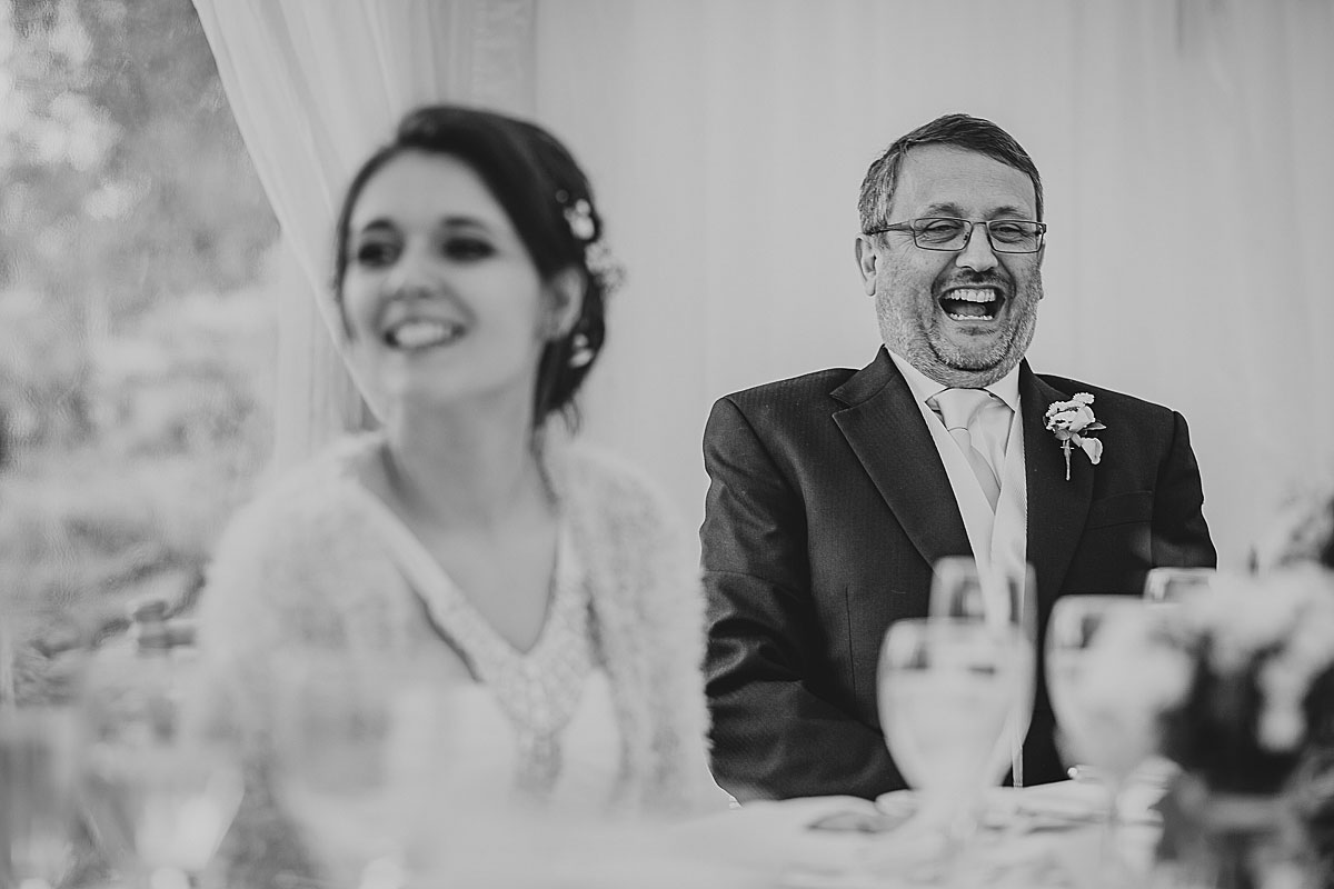 guyers-house-documentary-wedding-photography-corsham (38)