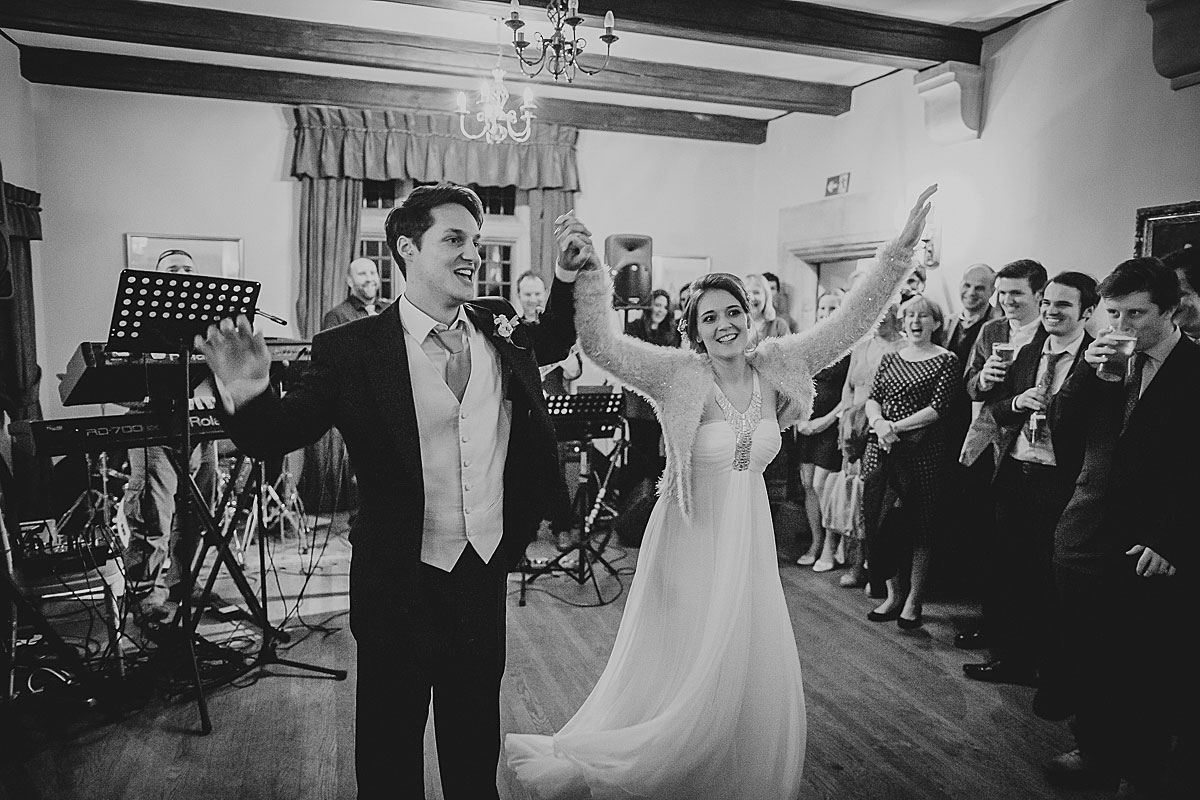 guyers-house-documentary-wedding-photography-corsham (40)