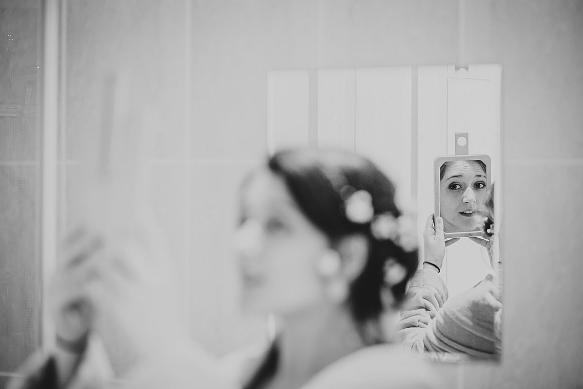 guyers-house-documentary-wedding-photography-corsham (6)