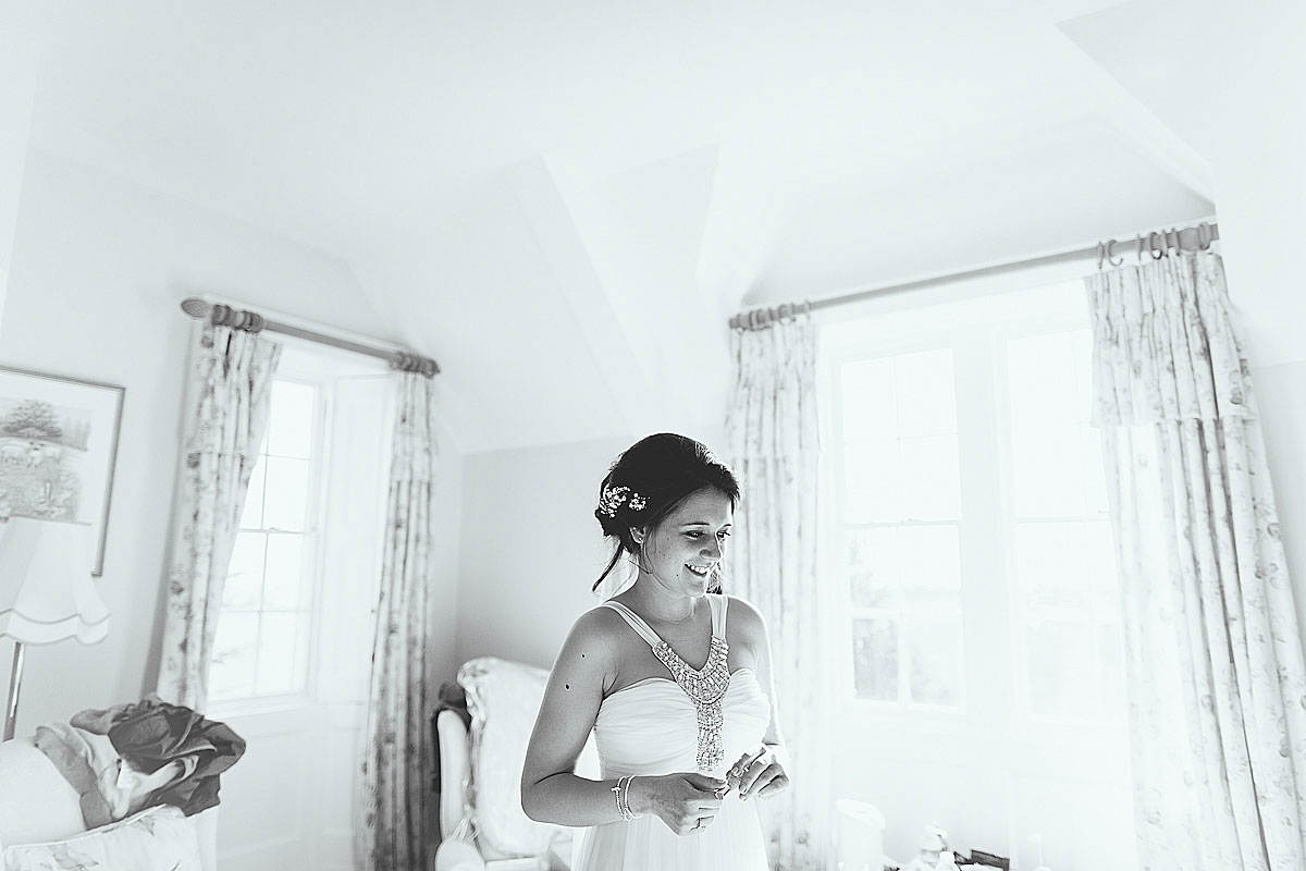 guyers-house-documentary-wedding-photography-corsham (9)