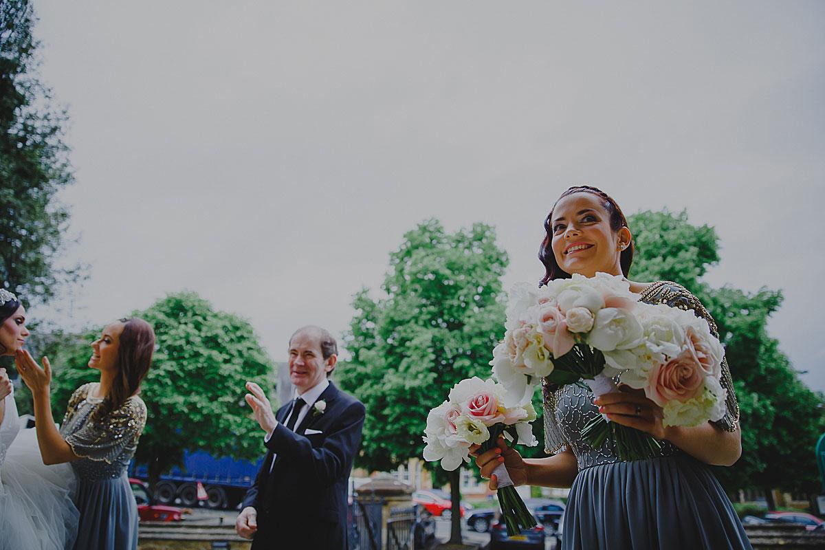 Aynhoe-Park-Wedding-Photographer (26)