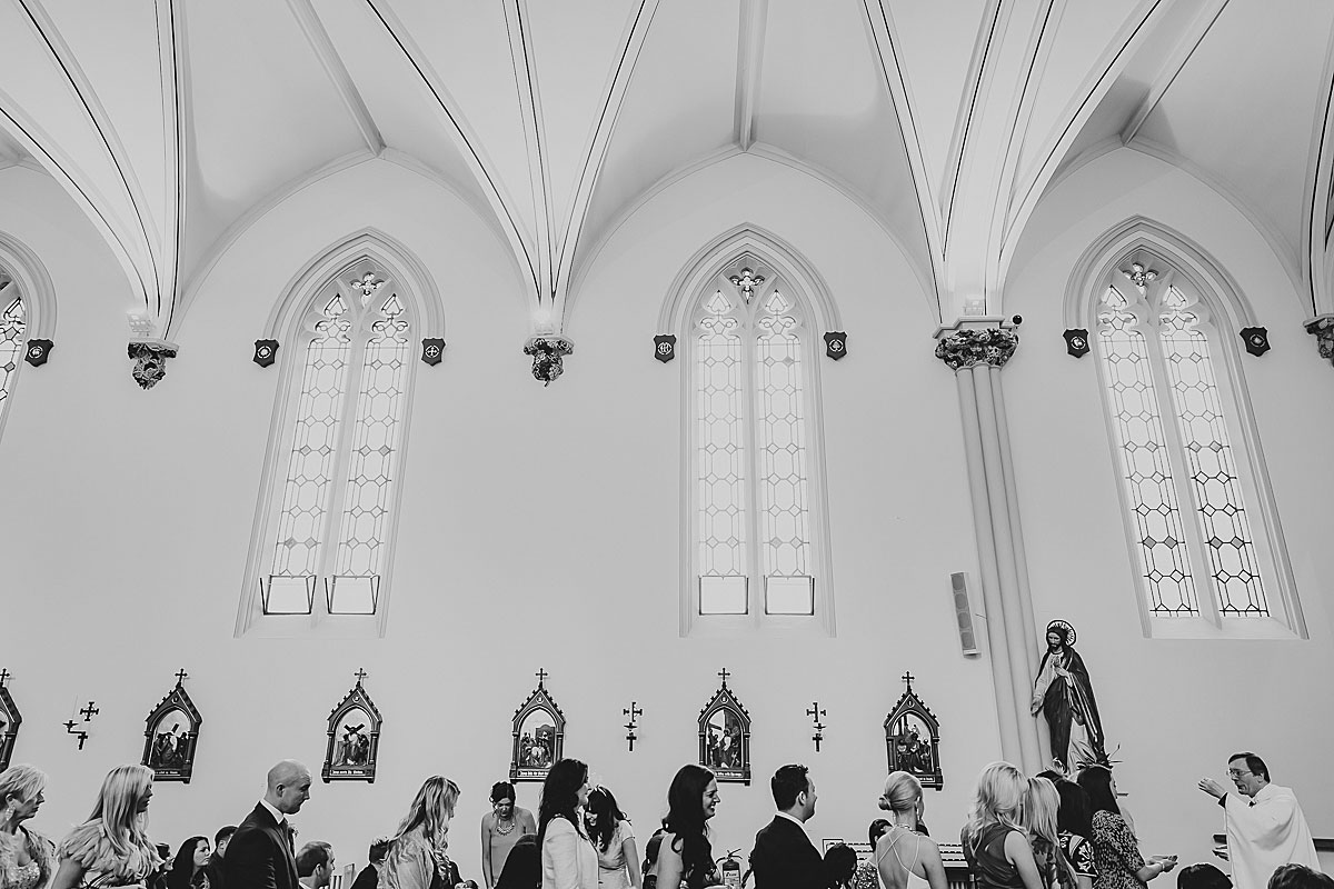 Aynhoe-Park-Wedding-Photographer (30)
