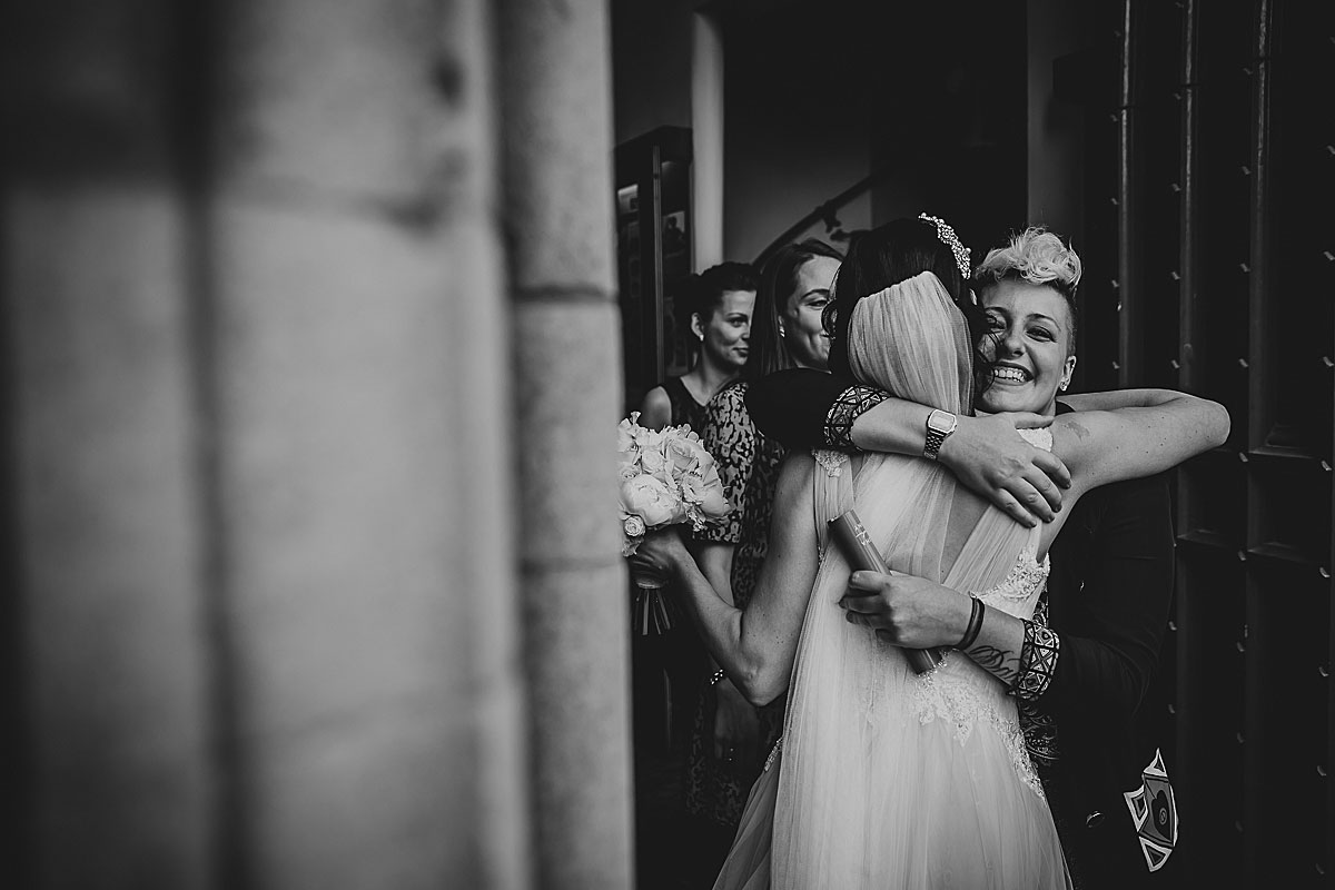 Aynhoe-Park-Wedding-Photographer (32)