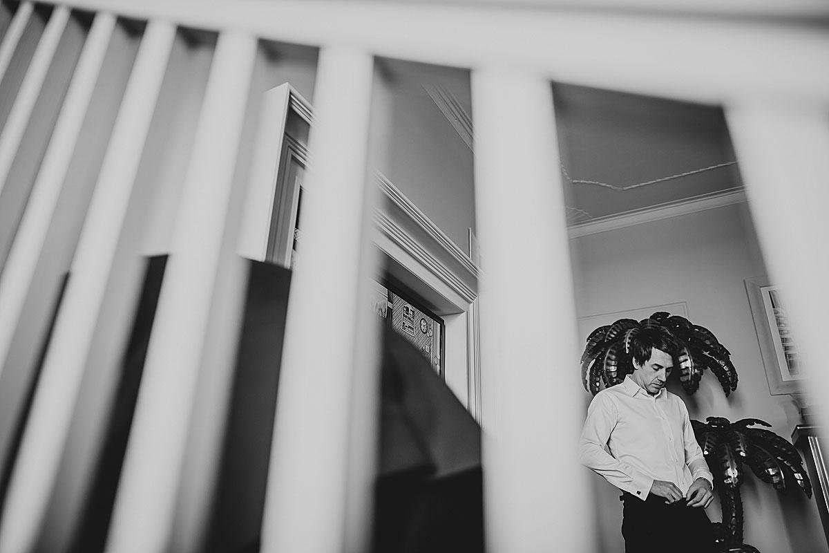 Aynhoe-Park-Wedding-Photographer (4)