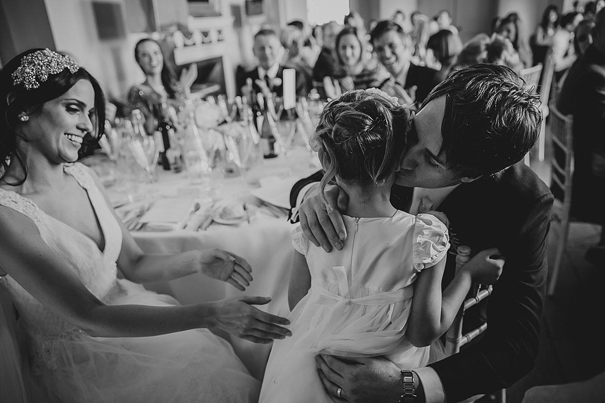 Aynhoe-Park-Wedding-Photographer (49)