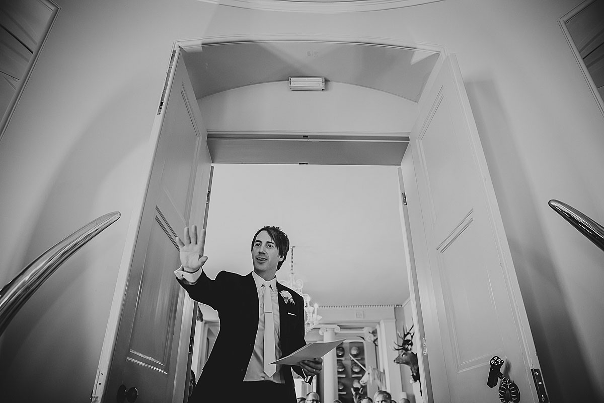 Aynhoe-Park-Wedding-Photographer (51)