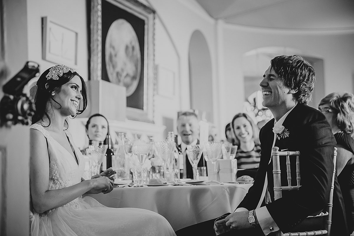 Aynhoe-Park-Wedding-Photographer (56)