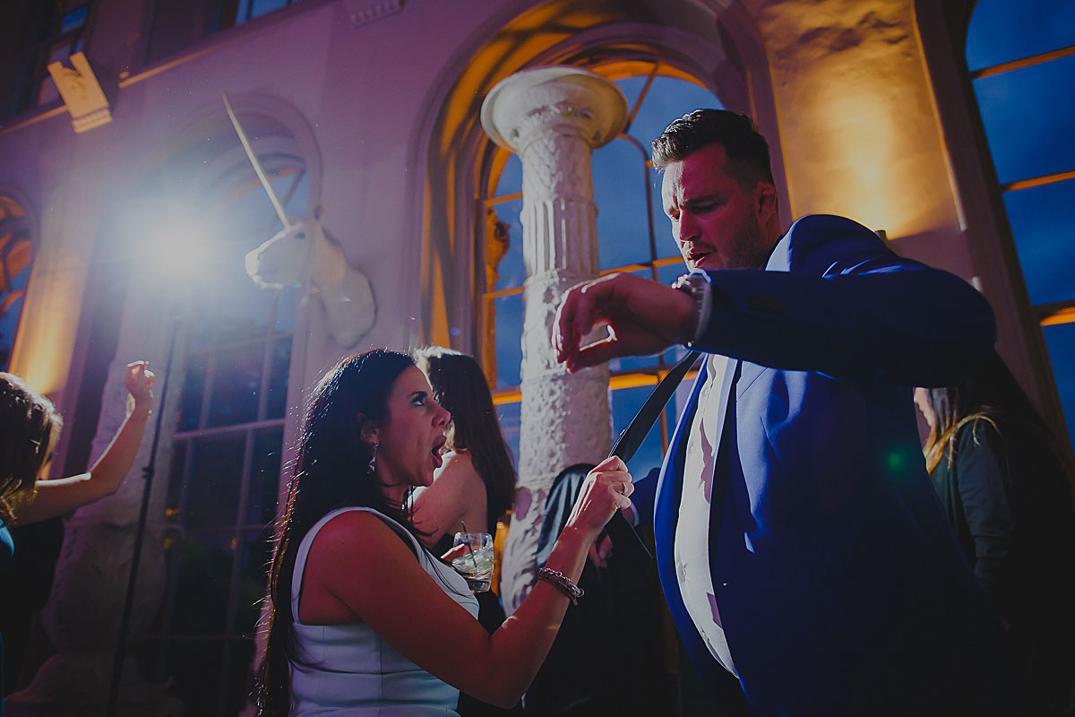 Aynhoe-Park-Wedding-Photographer (63)