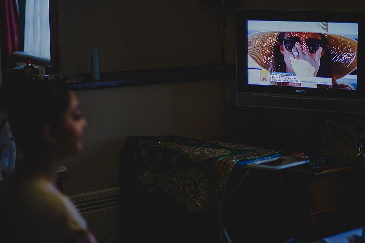 documentary-hindu-wedding-photographer-london (2)
