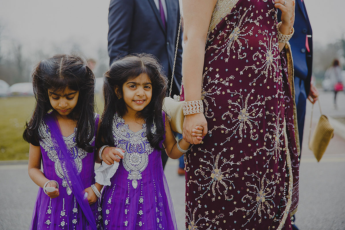 documentary-hindu-wedding-photographer-london (26) - Alan